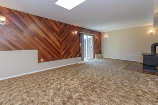 Photo 26: 3653 Bridgeport Pl in : SE Maplewood House for sale (Saanich East)  : MLS®# 884136