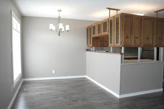 Photo 6: 275 Lake Village Road in Winnipeg: Waverley Heights Residential for sale (1L)  : MLS®# 202105292