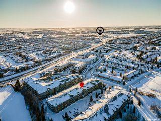 Photo 43: 302 914 Heritage View in Saskatoon: Wildwood Residential for sale : MLS®# SK841007