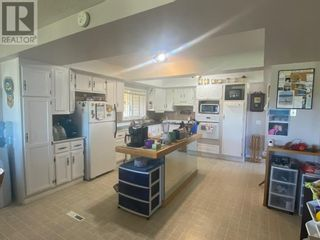 Photo 9: 310014 Range Road 16-2 in Rural Starland County: House for sale : MLS®# A1122870