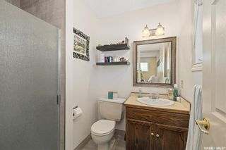 Photo 11: 627 Kingsmere Boulevard in Saskatoon: Lakeview SA Residential for sale : MLS®# SK858373