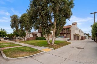 Photo 22: NORMAL HEIGHTS Condo for sale : 2 bedrooms : 4521 Hawley Blvd #6 in San Diego