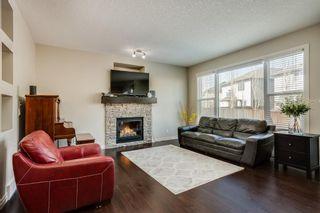 Photo 9: 517 Cranford Drive SE in Calgary: Cranston Detached for sale : MLS®# A1078027