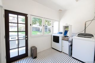Photo 22: SAN DIEGO House for sale : 2 bedrooms : 1145 22nd St