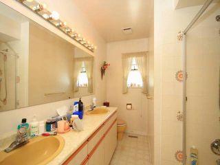 Photo 11: 10080 SPRINGMONT Drive in Richmond: Steveston North House for sale : MLS®# V1052808