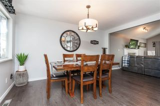 """Photo 20: 15739 96A Avenue in Surrey: Guildford House for sale in """"Johnston Heights"""" (North Surrey)  : MLS®# R2483112"""
