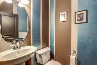 Photo 18: 112 EVANSPARK Circle NW in Calgary: Evanston House for sale : MLS®# C4179128