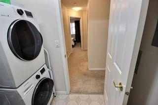 Photo 12: 103 6703 172 Street in Edmonton: Zone 20 Condo for sale : MLS®# E4255592