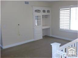 Photo 5: 24502 Sunshine Drive in Laguna Niguel: Residential Lease for sale (LNLAK - Lake Area)  : MLS®# OC18279280