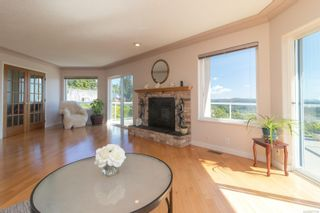 Photo 12: 3409 Karger Terr in : Co Triangle House for sale (Colwood)  : MLS®# 877139