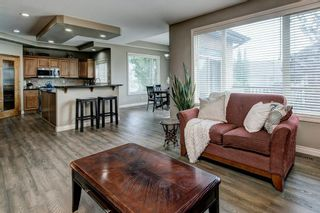 Photo 9: 49 CRANWELL Place SE in Calgary: Cranston Detached for sale : MLS®# C4267550