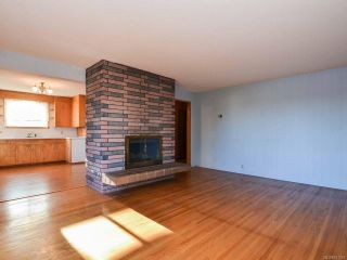 Photo 4: 800 Alder St in CAMPBELL RIVER: CR Campbell River Central House for sale (Campbell River)  : MLS®# 747357