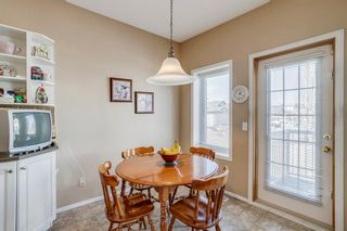Photo 14: 86 Shannon Estates Terrace SW in Calgary: Shawnessy Row/Townhouse for sale : MLS®# A1083753
