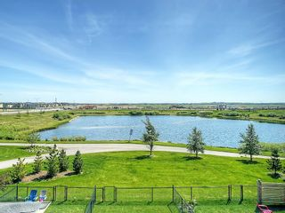 Photo 32: 451 HILLCREST Circle SW: Airdrie House for sale