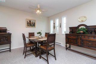 Photo 8: 302 1012 Pakington St in VICTORIA: Vi Fairfield West Condo for sale (Victoria)  : MLS®# 777772