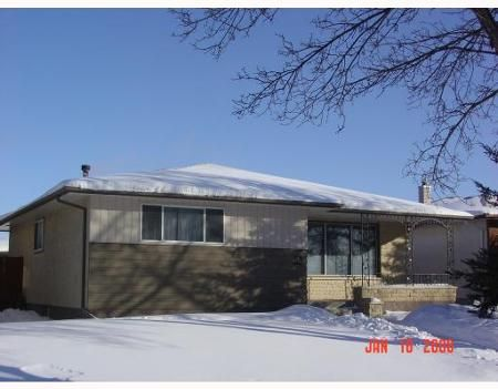 Main Photo: 55 JAMES CARLTON: Residential for sale (Maples)  : MLS®# 2800744