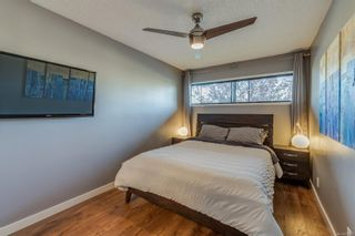 Photo 18: 5 477 Lampson St in : Es Old Esquimalt Condo for sale (Esquimalt)  : MLS®# 859012
