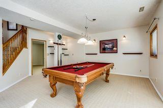 Photo 28: 232 Citadel Park NW in Calgary: Citadel Detached for sale : MLS®# A1144556