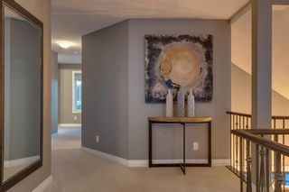 Photo 26: 184 Valley Creek Road NW in Calgary: Valley Ridge Detached for sale : MLS®# A1066954