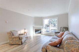 Photo 9: 102 8315 83 Street in Edmonton: Zone 18 Condo for sale : MLS®# E4229609