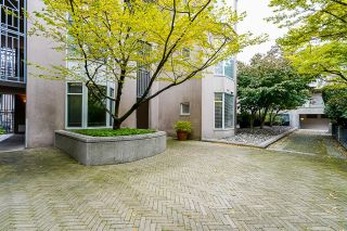 """Photo 15: 103 2638 ASH Street in Vancouver: Fairview VW Condo for sale in """"Cambridge Gardens"""" (Vancouver West)  : MLS®# R2624381"""