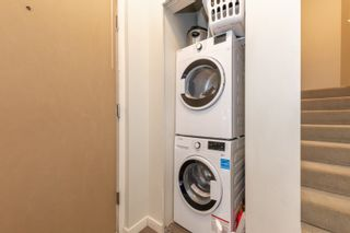 """Photo 18: TH3 13303 CENTRAL Avenue in Surrey: Whalley Condo for sale in """"THE WAVE"""" (North Surrey)  : MLS®# R2614892"""