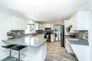 Photo 13: 17 Kingston Close: St. Albert House for sale : MLS®# E4241758