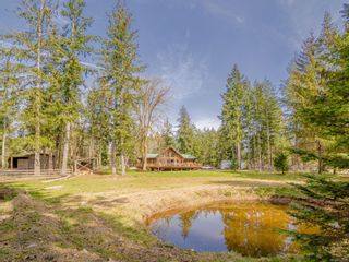 Main Photo: 2149 Quenville Rd in : CV Courtenay North House for sale (Comox Valley)  : MLS®# 871584