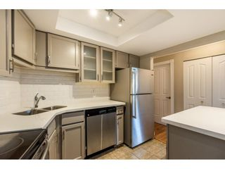"""Photo 14: 7 11900 228 Street in Maple Ridge: East Central Condo for sale in """"MOONLITE GROVE"""" : MLS®# R2590781"""