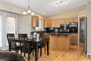 Photo 9: 279 Kucey Terrace in Saskatoon: Arbor Creek Residential for sale : MLS®# SK809054