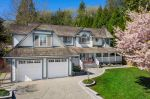 """Main Photo: 16338 88A Avenue in Surrey: Fleetwood Tynehead House for sale in """"Fleetwood Estates"""" : MLS®# R2567578"""
