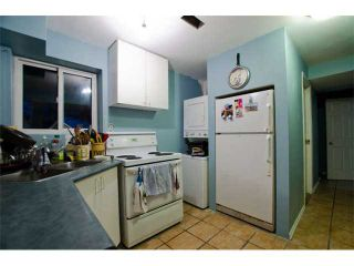 Photo 11: 4952 60A Street in Ladner: Holly House for sale : MLS®# V1043314