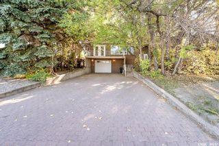 Photo 42: 929 Coteau Street West in Moose Jaw: Westmount/Elsom Residential for sale : MLS®# SK872384