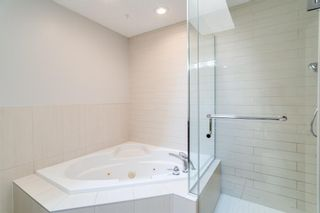 Photo 23: 1407 1 Street NE in Calgary: Crescent Heights Row/Townhouse for sale : MLS®# A1121721