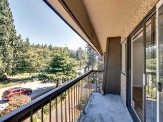 """Photo 8: 314 1000 KING ALBERT Avenue in Coquitlam: Central Coquitlam Condo for sale in """"ARMADA ESTATES"""" : MLS®# R2596242"""