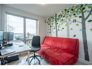 """Photo 26: 504 3811 HASTINGS Street in Burnaby: Vancouver Heights Condo for sale in """"MODEO"""" (Burnaby North)  : MLS®# R2559916"""