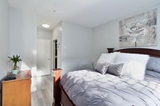"Photo 12: 112 2478 WELCHER Avenue in Port Coquitlam: Central Pt Coquitlam Condo for sale in ""HARMONY"" : MLS®# R2426767"
