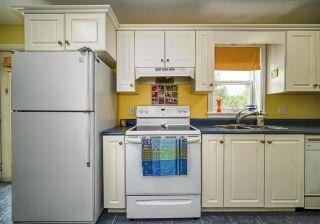 Photo 3: 49 Virginia Drive in Hammonds Plains: 21-Kingswood, Haliburton Hills, Hammonds Pl. Residential for sale (Halifax-Dartmouth)  : MLS®# 202015267