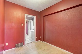 Photo 20: 11922 102 Avenue in Edmonton: Zone 12 Townhouse for sale : MLS®# E4228518