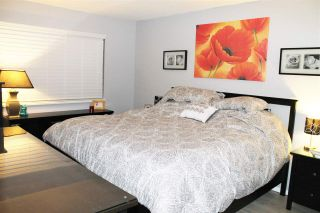 """Photo 9: 116 1755 SALTON Road in Abbotsford: Central Abbotsford Condo for sale in """"The Gateway"""" : MLS®# R2087908"""