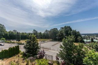 Photo 15: 7465 WELTON Street in Mission: Mission BC House for sale : MLS®# R2188673
