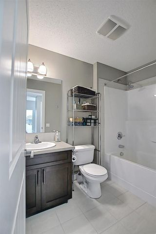 Photo 30: 317 Ranch Close: Strathmore Detached for sale : MLS®# A1128791