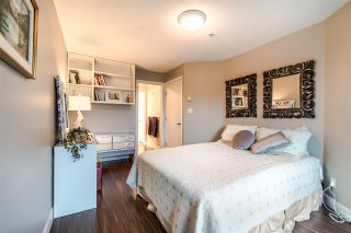 "Photo 11: 305 212 LONSDALE Avenue in North Vancouver: Lower Lonsdale Condo for sale in ""212"" : MLS®# R2408315"