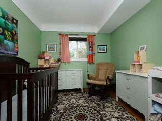 Photo 19: 919 Leslie Dr in VICTORIA: SE Quadra House for sale (Saanich East)  : MLS®# 678066