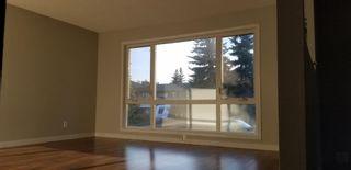 Photo 2: 3603 61 Street in Edmonton: Zone 29 House for sale : MLS®# E4244832