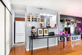 Photo 4: 1101 77 Edmonton Street in Winnipeg: Downtown Condominium for sale (9A)  : MLS®# 202124941