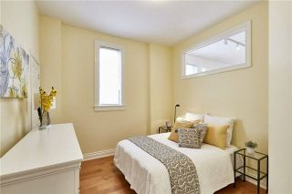Photo 7: 272 Berkeley St in Toronto: Moss Park Freehold for sale (Toronto C08)  : MLS®# C3940589