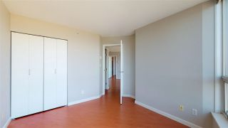 """Photo 16: 1806 6088 WILLINGDON Avenue in Burnaby: Metrotown Condo for sale in """"CRYSTAL RESUDENCE"""" (Burnaby South)  : MLS®# R2363780"""