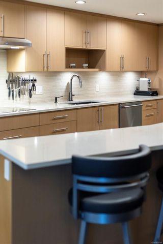 Photo 24: 505 420 Linden Ave in : Vi Fairfield West Condo for sale (Victoria)  : MLS®# 862344
