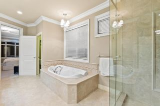 Photo 13: 2098 129 Street in Surrey: Elgin Chantrell House for sale (South Surrey White Rock)  : MLS®# R2611726